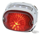 1955 STYLE LED TAILLIGHTS