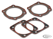 JAMES HEAD AND BASE GASKETS FOR S&S AND TPE ENGINES