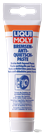 LIQUI MOLY BREMSEN-ANTI-QUIETSCH-PASTE