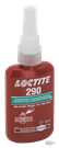 LOCTITE 290 PENETRATING THREADLOCKER
