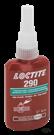 LOCTITE 290 DURCH-DRINGENDES SICHERUNGSMITTEL