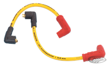 ACCEL 8.8 RFI IGNITION WIRE KITS