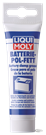 GRAISSE LIQUI MOLY DE PLOTS DE BATTERIES