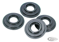 LOWER VALVE SPRING COLLARS