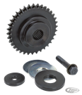 BDL SPRINGLESS COMPENSATOR SPROCKET