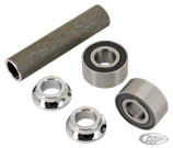 DOUBLE ROW WHEEL BEARING CONVERSION KIT