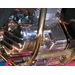 MORRIS MAGNETO FOR ALTERNATOR/GENERATOR STYLE ENGINES