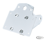 SIDE MOUNT TAILLIGHT BRACKET