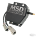MSD PROGRAMMABLE NITRO IGNITION FOR V-TWIN RACING ENGINES