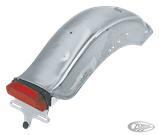 FAT BOB FENDER AND TAILLIGHT KIT FOR FXR MODELS