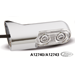 ARLEN NESS DIRECT BOLT ON TURN SIGNALS WITH POWER LED