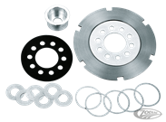 TAMER CLUTCH KIT FOR BIG TWINS