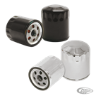 S&S OIL FILTERS