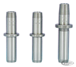 ROWE ''PRO'' HONED CAST IRON VALVE GUIDES