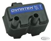 DYNA'S TCC IGNITION COIL FOR TWIN CAM