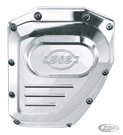 S&S BILLET TWIN CAM STYLE S&S GEAR COVER