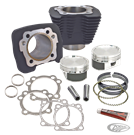 S&S 883 TO 1200CC CONVERSION KIT FOR 1986 TO PRESENT SPORTSTER