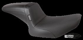 LE PERA KICKFLIP SOLO SEAT FOR FXR