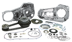 PRIMARY DRIVE KITS FOR SOFTAIL