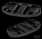 BURLY MX STYLE FLOORBOARDS