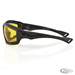 GAFAS BOBSTER DESPERADO
