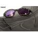 BOBSTER FAT BOY PHOTOCHROMIC CONVERTIBLE EYEWEAR
