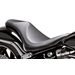 LE PERA'S VILLAIN SEAT FOR SOFTAIL