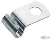 SPEEDO CABLE MOUNTING CLIP FOR FL-FX