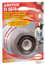 LOCTITE INSULATING & SEALING WRAP