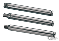 ANDREWS TRANSMISSION COUNTER-SHAFTS