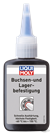 LIQUI MOLY BUSHING AND BEARING FIX