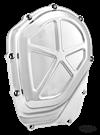 PERFORMANCE MACHINE FORMULA DESIGN CAM COVERS FOR MILWAUKEE EIGHT