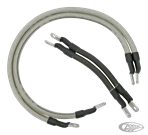 NAMZ BATTERY CABLES