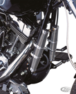 RBS BILLET ALUMINUM OIL COOLERS