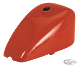 KING SPORTSTER GAS TANKS