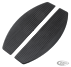 FLOORBOARD PADS FOR MILWAUKEE EIGHT SOFTAIL