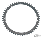 REAR SPROCKETS FOR DRUM BRAKE MODELS
