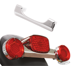 SUPER SHORTY TURN SIGNAL BAR