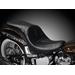 LE PERA MAVERICK SEAT FOR SOFTAIL