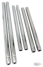 AMERICAN MADE HARD COATED FORK TUBES