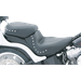 SELLE SOLO MUSTANG POUR SOFTAIL