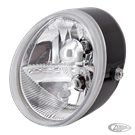 V-ROD HEADLIGHT