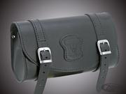 Windschutzscheiben-Taschen
