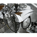 REBUFFINI COIL COVERS FOR SOFTAIL