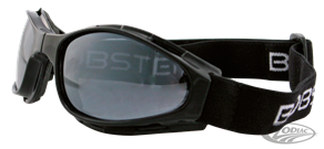 GAFAS BOBSTER CROSSFIRE