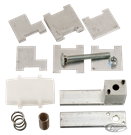 YORK AUTOMATIC PRIMARY CHAIN ADJUSTERS