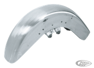 FRONT FENDER FOR FL MODELS