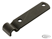 COLONY TRANSMISSION ADJUSTER SCREW SUPPORT STRAP