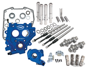 S&S CAM CHEST UPGRADE KITS