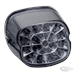 LAYDOWN SPIDER WEB STYLE LED TAILLIGHTS